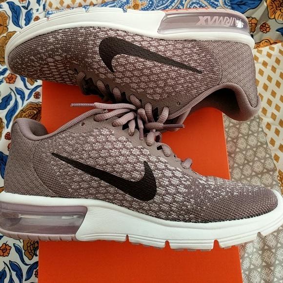71e0bc40e76efe Nike Air Max Sequent 2. M 5ab9494836b9de0ae21401b7